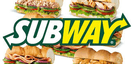 Subway Tullahoma